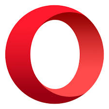 Opera (Web Browser) Fast And Secure Web Browser