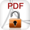 PDF Cracker Decrypt blocked PDF files
