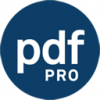 pdfFactory Pro PDF creation features