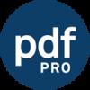 pdfFactory Pro PDF creation features