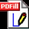PDFill PDF Editor Pro Create and edit PDF files