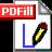PDFill PDF Editor Pro