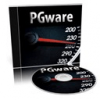 PGWare GameBoost Optimize game play and increase FPS