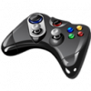 PGWare GameGain PC gaming optimization Software