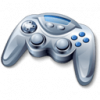 PGWare GameSwift Improve computer's gaming performance