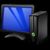 PGWare PCSwift PC and internet optimization software