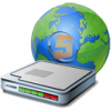 PGWare Throttle Optimize internet speed