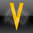 proDAD VitaScene