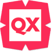 QuarkXPress Designing books, newspapers and magaz