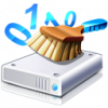 R-Wipe & Clean Disk Cleaning and Internet Privacy