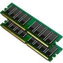 RAMExpert Memory details of PC