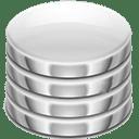 RazorSQL Universal database query tool