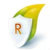 RegRun Reanimator Remove multiple malware files