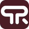 Retouch Pro for Adobe Photoshop Professional Retouch Panel for Adobe Photoshop