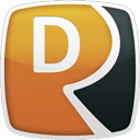 ReviverSoft Driver Reviver Update the latest Driver for the computer