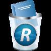 Revo Uninstaller Pro Uninstalling computer programs