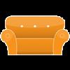 Room Arranger 3D interior design software