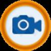 ScreenHunter Pro Take high quality screenshots