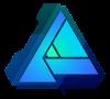 Serif Affinity Designer Graphic design software