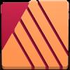 Serif Affinity Publisher Professional publishing software