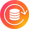 Ashampoo Backup Pro Safe computer data backup