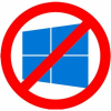 O&O ShutUp10 Disable Privacy Related Features In Windows 10