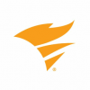 Solarwinds Kiwi Syslog Server Server Configuration Manager