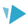 Sparkol Videoscribe Pro Create engaging animated videos