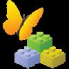 SQLite Expert Professional Manage multiple SQLite databases