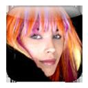 StudioLine Photo Pro Multi-user image editing