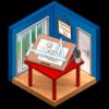 Sweet Home 3D 3D interior design software