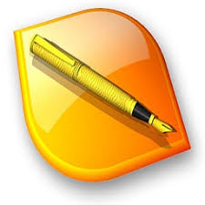 010 Editor Hex editor and binary file editor