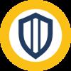 Symantec Endpoint Protection Advanced security suite