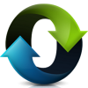 SyncFolders Backup Your Files And Folders