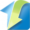 Syncios Data Transfer Transfer data for Android and iOS phones