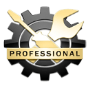 System Mechanic Pro Increase your PC's performance
