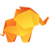 TablePlus Database administration tools