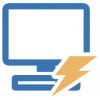 MiTeC Task Manager DeLuxe Full-featured task manager replacement