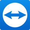TeamViewer Remote control and remote support