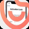 Tenorshare 4MeKey Best iCloud unlock service