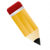 Text Editor Pro Code and text editor