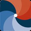 Titan FTP Server Enterprise Powerful SFTP Server for Windows