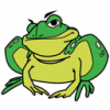 Toad for Oracle Database management tool