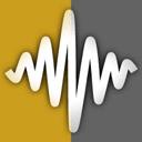 UltraMixer Pro Entertain DJ music software