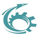 Valentina Studio Pro Database administration tool