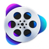 VideoProc Video processing software