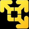 VMware Workstation Player Desktop virtualization application