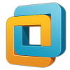 VMware Workstation Pro Delivers a Data Center in Your Laptop