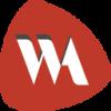 WebAcappella Grid Build websites without coding
