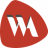 WebAcappella Grid